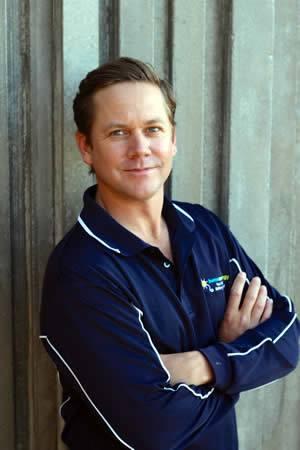 Adam Derrick